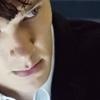 applebeing: Sherlock first sight