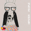 she_is_hipster userpic