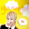 eunhae_shihan userpic