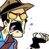Melly: Sniper rage