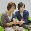 Shiroi: aimiya game wii
