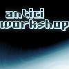 Anticipation 09 Workshop