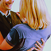 snappinshutters: Doctor Who - 10nant and Rose Hold
