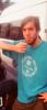 sandro_shanidze