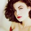 Remilia Scarlet [userpic]