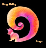 key_kitty