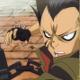 melloichimaru userpic