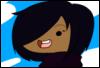 clamorxwhisper userpic