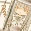 maihiko userpic