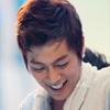 ☻윤두준 Yoon Doojoon ☺: Smiles