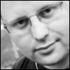 zhuykov userpic