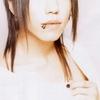 miruku: Aoi