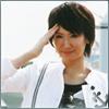 Proactively Untwist Octagonal Hippopotamus Pants: takarazuka - mii-chan salute