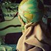 de_viajes userpic