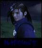 madisuzy