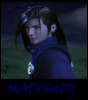 madisuzy: AYA