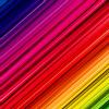 dipenates: Colours - rainbow