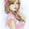 ripsimiyaom userpic