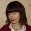 rufeeva userpic