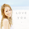 onirigi_love: ayu_loveu credit: momiickey @lj
