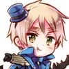 shino_nanao userpic