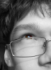 dj_draft userpic