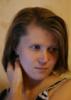 erevba userpic