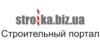 stroikaua userpic