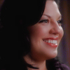 poisoned_candyy: callie torres; smile