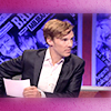 [SH] Benedict Cumberbatch HIGNFY
