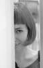 morskoj_zvet userpic