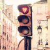 breakingutopia userpic