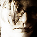 jblizness userpic