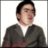 andaug userpic