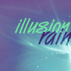 illusionrain