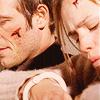 Elle: alias [sv] we'll find each other. we