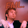 fml david