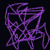 manic_scribble userpic