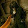 dark_allen userpic