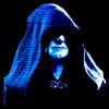 shadow_emperor userpic