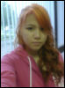 azngf userpic