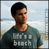 jacob beach, beach
