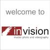invisionstudio userpic