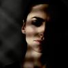 Arevhat: dark aeryn