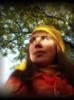 lariohka userpic