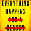 everythinghappens