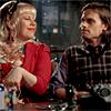 Dr. Spencer Reid? ((AKA Cosplay Princess))