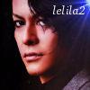 lelila2