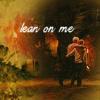 Evanna: [btvs] lean on me