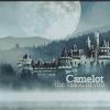 merlin - camelot: cat_o_wen
